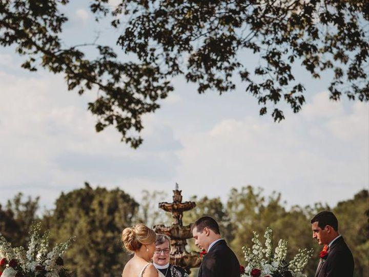 Tmx Couple Vows 51 611149 160046363039239 Conover, NC wedding venue