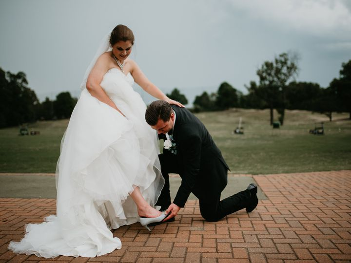Tmx Img 3021 51 611149 160046363625548 Conover, NC wedding venue
