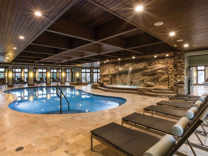 Tmx Pool Deck Day Full 51 611149 160046375765098 Conover, NC wedding venue