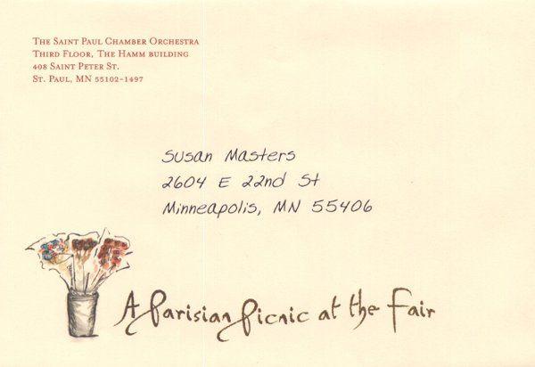 Tmx 1202356617884 SPCOSIMHAND Minneapolis wedding invitation