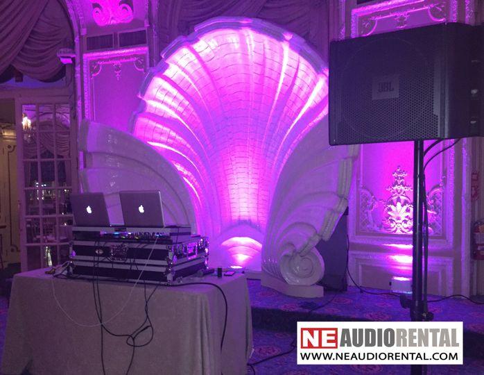 ne audio rental portfolio 6