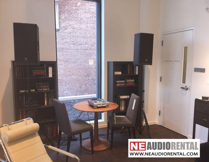 ne audio rental portfolio 9