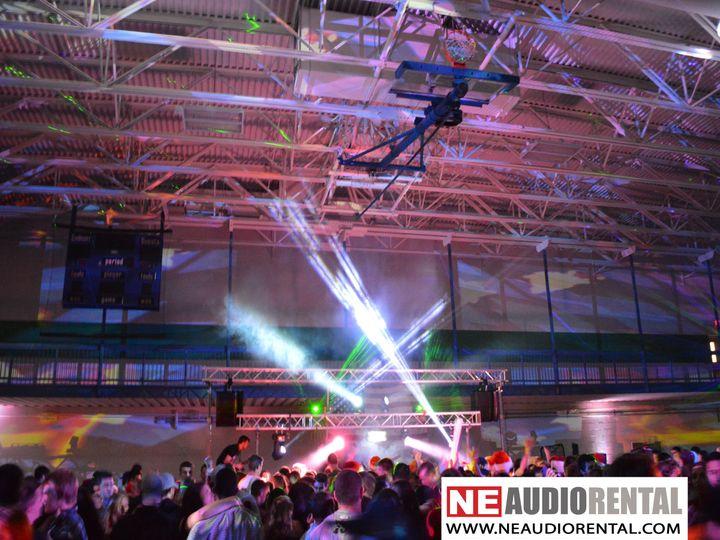 Tmx 1444065317534 Ne Audio Rental Portfolio 4 Boston wedding eventproduction