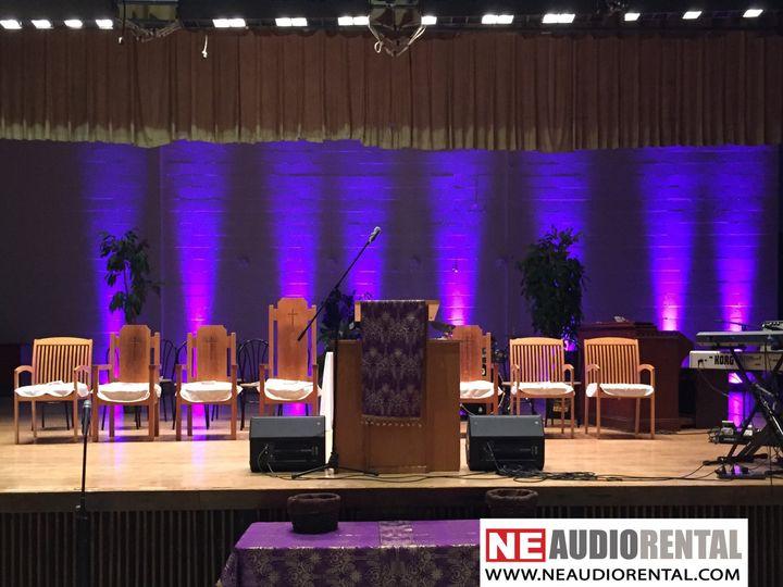 Tmx 1444065395919 Ne Audio Rental Portfolio 8 Boston wedding eventproduction