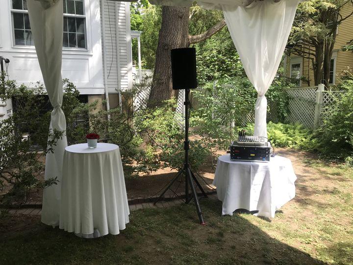 Tmx Tempimagehg3eu4 51 541149 160916651921808 Boston, MA wedding eventproduction