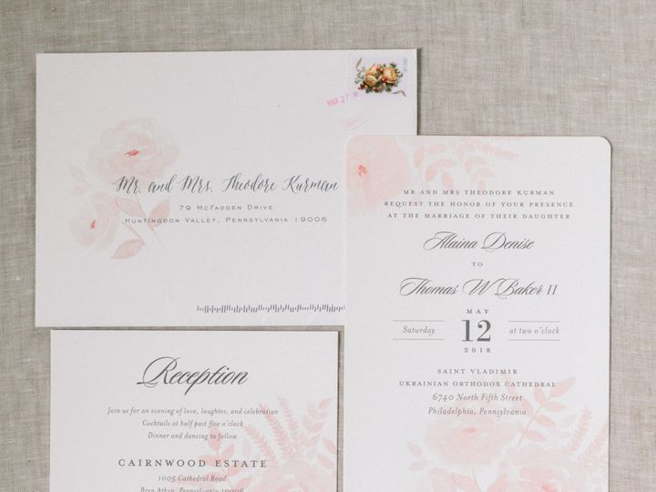 Tmx Alainatomwedding Dmp 10 51 551149 1557339459 Philadelphia, Pennsylvania wedding photography
