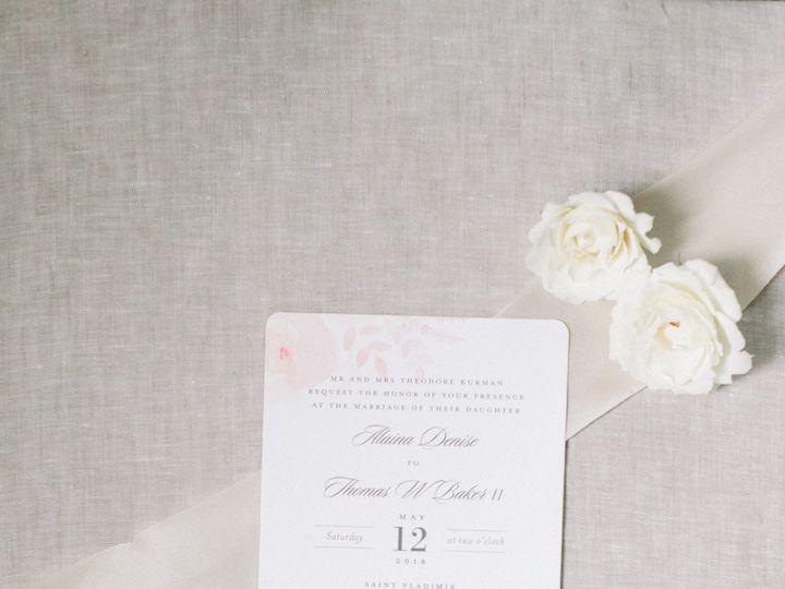 Tmx Alainatomwedding Dmp 15 51 551149 1557339478 Philadelphia, Pennsylvania wedding photography