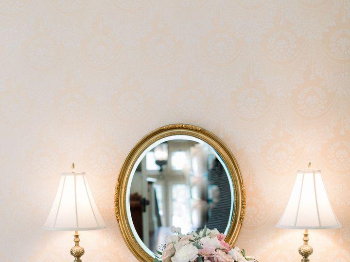 Tmx Alainatomwedding Dmp 1 51 551149 1557339458 Philadelphia, Pennsylvania wedding photography