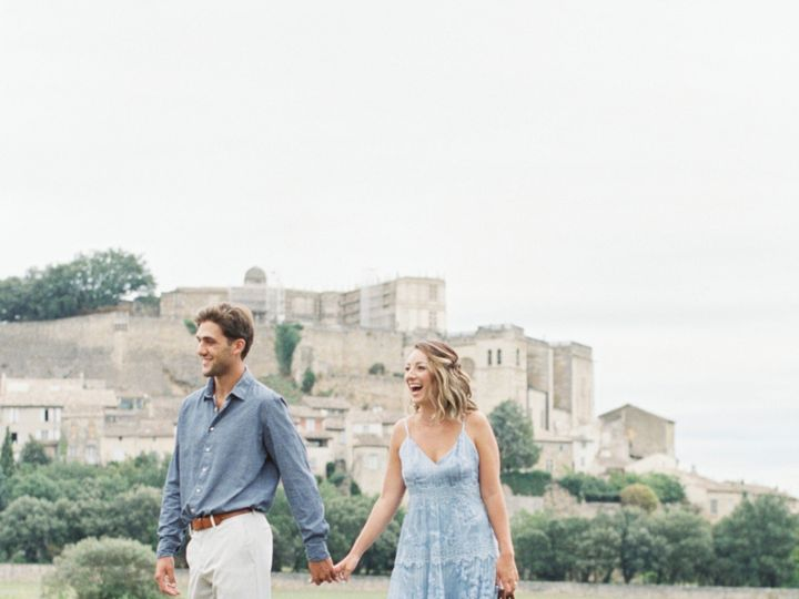 Tmx Provencefrancefilmengagementsessiondestinationweddingphotographergrignan 11 51 551149 1557341444 Philadelphia, Pennsylvania wedding photography