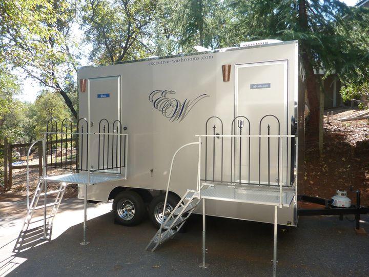 Tmx 1383360802350 3270 Grass Valley, CA wedding rental