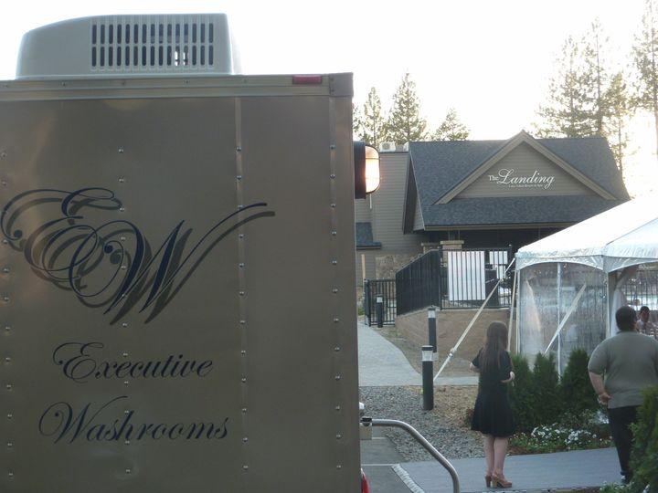 Tmx 1417968071536 June2014weddings 023 Grass Valley, CA wedding rental