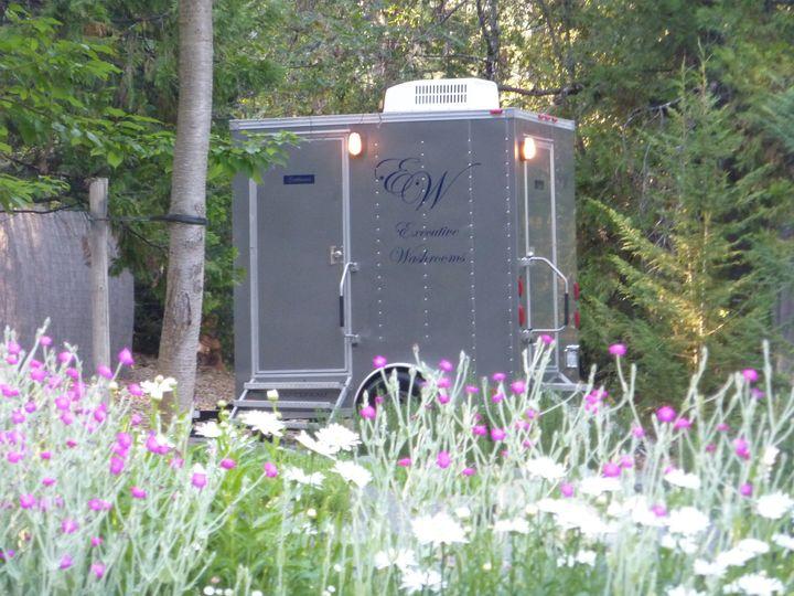 Tmx 1417969319152 Charlestonandweddings2014 310 Grass Valley, CA wedding rental