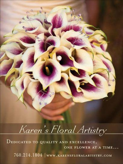 Karen's Floral Artistry