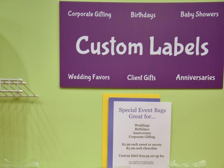 Tmx 1451408981475 Dsc4478 Boothbay Harbor wedding favor