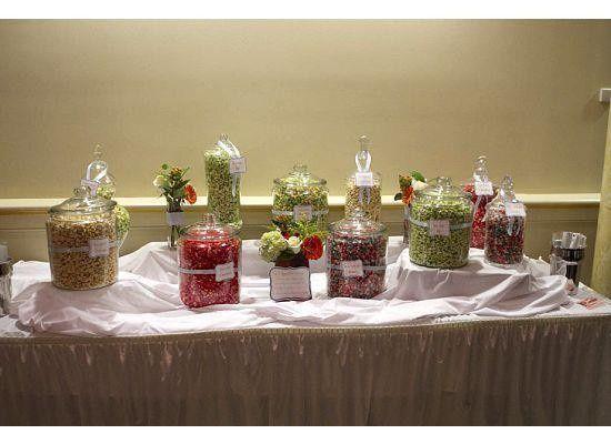 Tmx 1451500551691 38374829394251396404996692792n Boothbay Harbor wedding favor