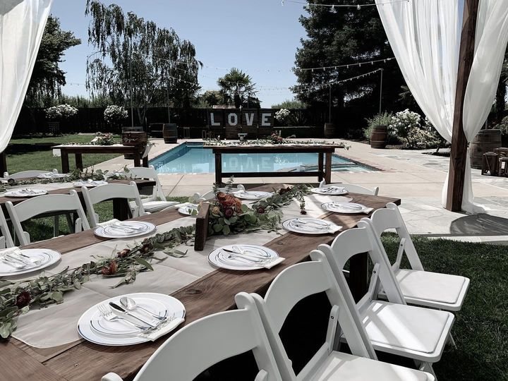 Tmx 24676545 Bedb 4a15 943d E05b1e4fa94b 51 1072149 159452598194119 Hilmar, CA wedding rental