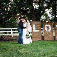Tmx 65780643 857876884545933 3243088337300357120 N 51 1072149 1563998805 Hilmar, CA wedding rental