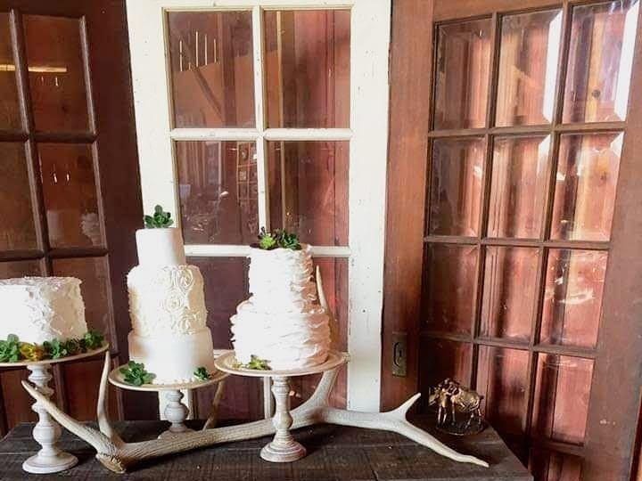 Tmx 66254579 858517784481843 1567376004605804544 N 51 1072149 1563998801 Hilmar, CA wedding rental