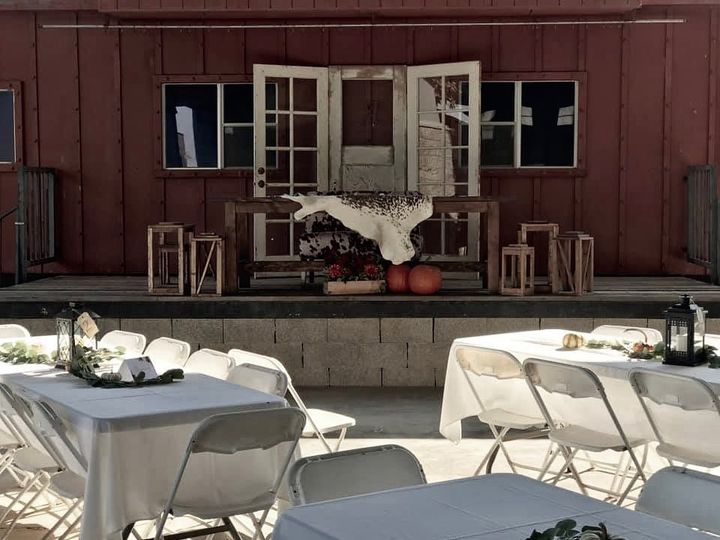 Tmx 76713999 952996461700641 2338642458977501184 N 51 1072149 157430435725733 Hilmar, CA wedding rental
