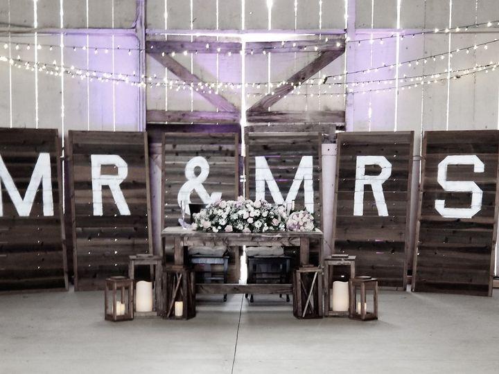 Tmx 820c199d 771f 4067 82ac 4d4a38c1c257 51 1072149 158724882893998 Hilmar, CA wedding rental