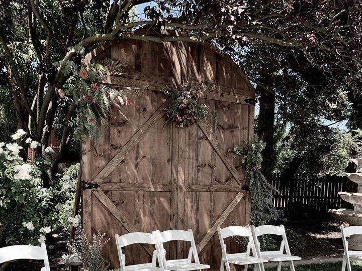 Tmx 9cabcf17 4021 4671 B0b2 3a518b5ae775 51 1072149 159452579857915 Hilmar, CA wedding rental
