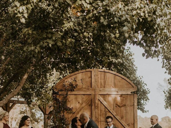 Tmx 9cf96fd7 B7a6 451e 8453 09e9eac9a608 51 1072149 159452587814949 Hilmar, CA wedding rental