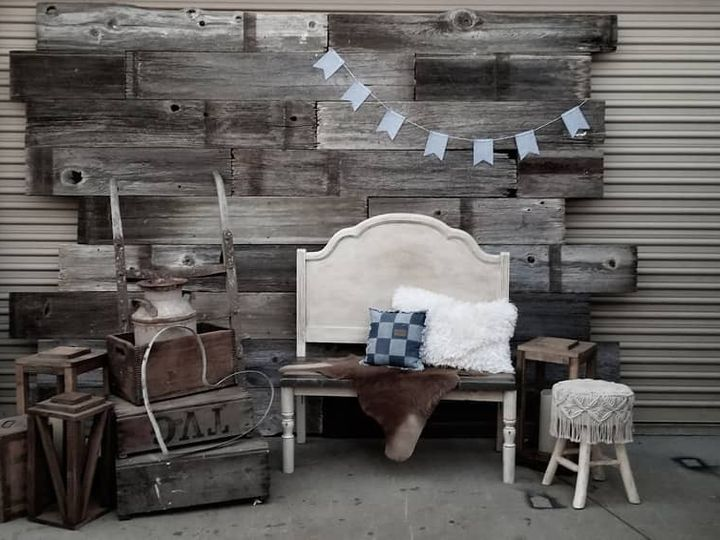 Tmx Barn Wood Backdrop 51 1072149 1567566187 Hilmar, CA wedding rental
