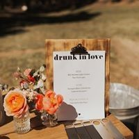 Tmx Clipboard 51 1072149 1567567330 Hilmar, CA wedding rental