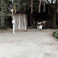 Tmx Corral Booth 51 1072149 1567567330 Hilmar, CA wedding rental
