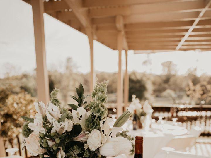 Tmx Untitled 125 51 1072149 1567566355 Hilmar, CA wedding rental