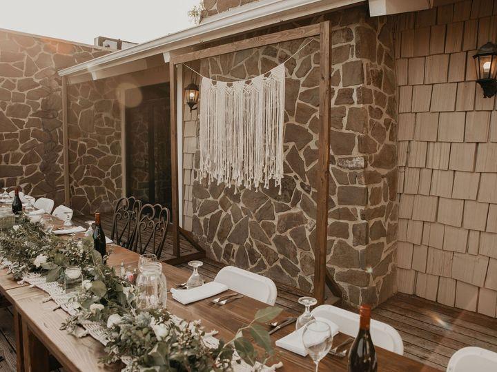 Tmx Untitled 133 51 1072149 1563998803 Hilmar, CA wedding rental