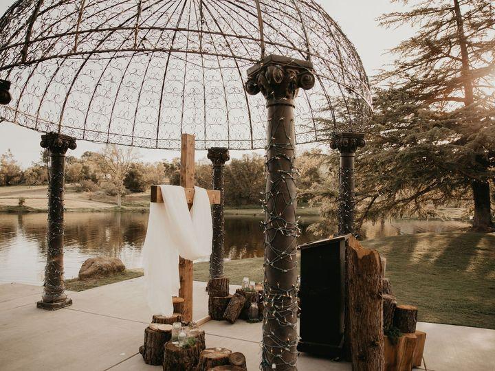 Tmx Untitled 139 51 1072149 1560547509 Hilmar, CA wedding rental