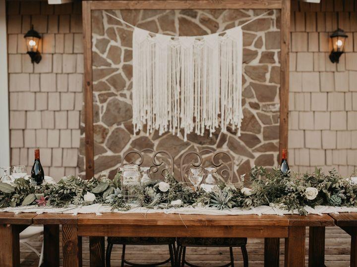 Tmx Untitled 153 51 1072149 1560547511 Hilmar, CA wedding rental