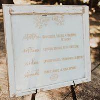 Tmx Vintage Window 51 1072149 1567567335 Hilmar, CA wedding rental