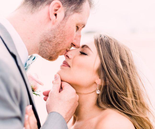 marshall wedding 20 51 1013149