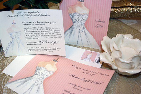 Tmx 1277898234710 4603763929cb3da05af0o Cranston wedding invitation