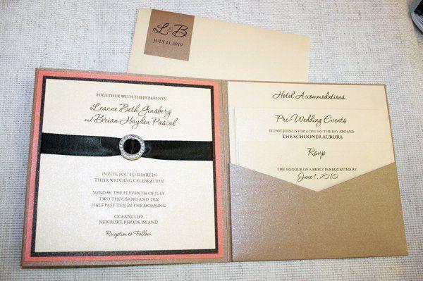Tmx 1277898238882 45584760003c4c01e951o Cranston wedding invitation
