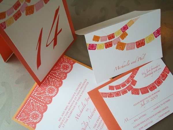 Tmx 1277898257757 428504541985ac7f01e5o Cranston wedding invitation