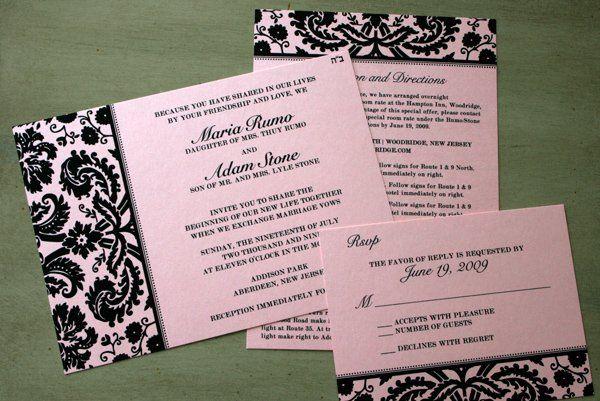 Tmx 1277898268210 4285043161f8da06c9a1o Cranston wedding invitation