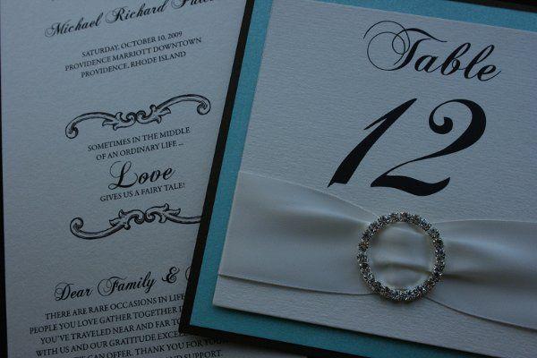 Tmx 1277898439960 4305137292a667fe0cc3b Cranston wedding invitation