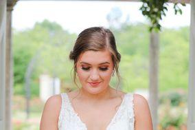 Carli Sanders Photography