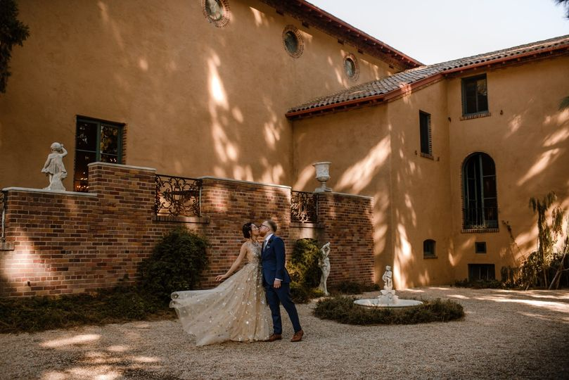 kelly and micah the paramour estate wedding eve rox photography 10 51 783149 1572475124