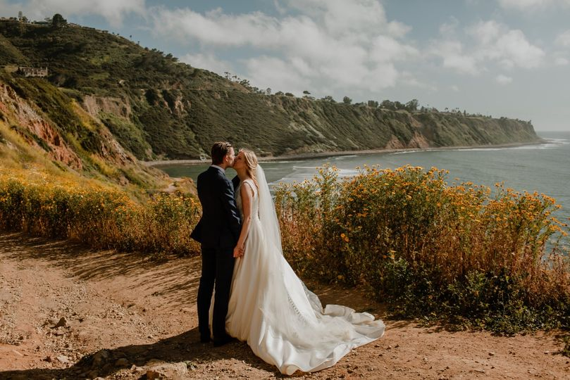 linn and victor palos verdes ca elopement eve rox photography 75 51 783149 1558142781
