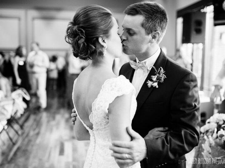 Tmx 1458145513709  Dc4nvqtdhh12njw5t6hgubrt Lvzbuyqmpzatg60vadso9bdn Colorado Springs, CO wedding planner