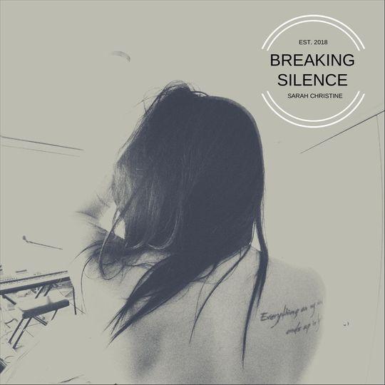 SC BREAKING SILENCE ALBUM