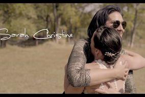 Sarah Christine Music LLC