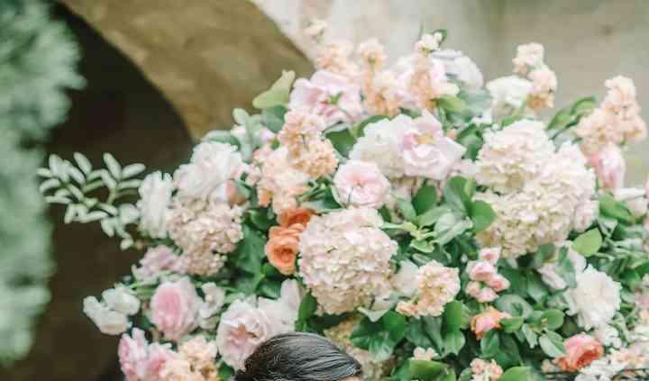 Christina Elliott Photography
