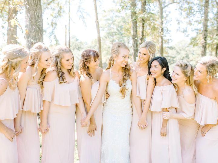 Tmx  Dsc6662 51 1024149 1568139867 Austin, TX wedding photography