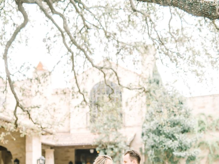 Tmx 6a538144 B8b6 4fac A0a2 881f55f14ceb 51 1024149 1568084204 Austin, TX wedding photography