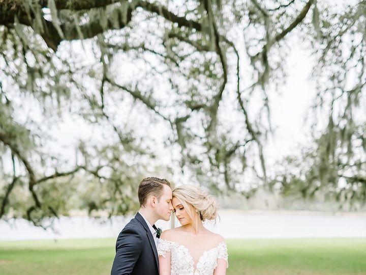 Tmx 6de43547 Bda2 44d1 A767 28de55299d8e 51 1024149 1568084050 Austin, TX wedding photography